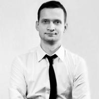 Maciej_Wozniak