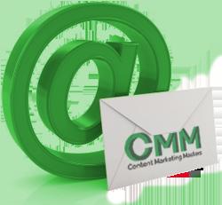 newsletter-cmm