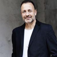 Frank-Vogel