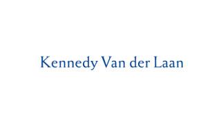 Logo-KVdL