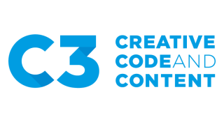 c3-creative-code-and-content