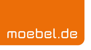 moebel-logo