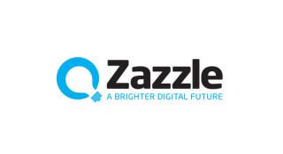 zazzle-media