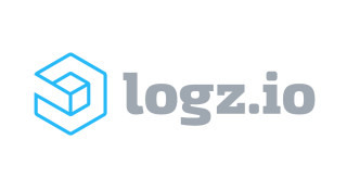 logz-io-logo