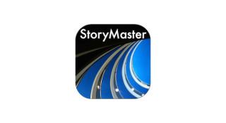 storymaster_jo_guenster