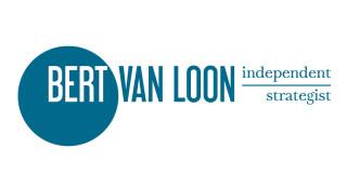 Logo-bert-van-loon.