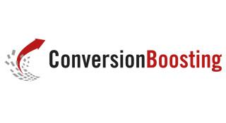 ConversionBoosting