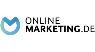 onlinemarketing.de