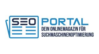 SEO-Portal