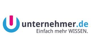 Unternehmer.de