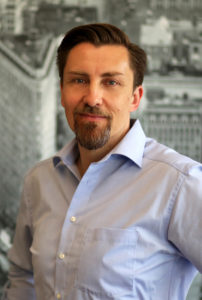 Andreas Wander, Textbroker