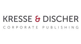 kresse_discher_logo