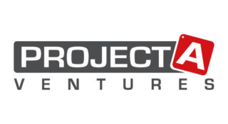 project-a-ventures