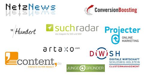 Medienpartner_Social-Media
