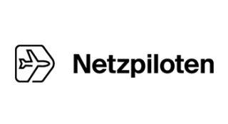 Netzpiloten AG