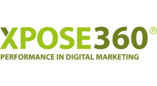 XPOSE360