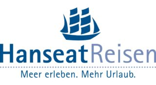 Hanseat Reisen GmbH