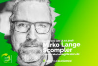Interview Mirko Lange