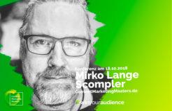 Interview Mirko Lange